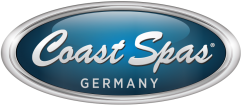 Coast Spas Germany