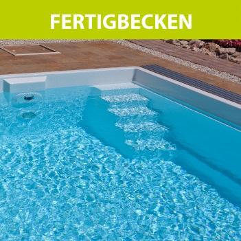 Fertigbecken