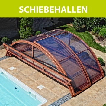 Schwimmbadbau in cham wellness world wissmann gmbh www for Garten pool cham