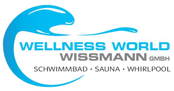 Wellnessworld Wissmann